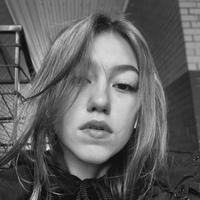Виктория Тактаева