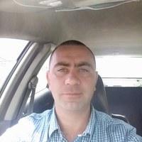 Фотография профиля Владимира Буряка ВКонтакте