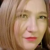 Ольга Комлева---Коллонтай