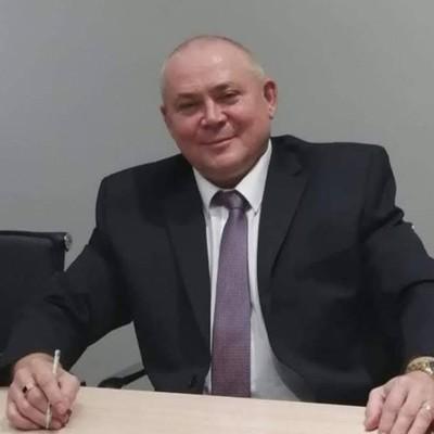 Igor, 53, Tiraspol
