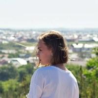 Фото Катерины Анищенко