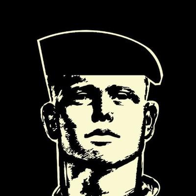 Часть II Идеи. Свобода в СССР