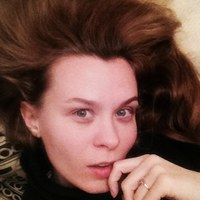 Наталья Алексеева