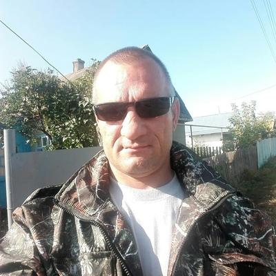 Яков, 21, Almaty