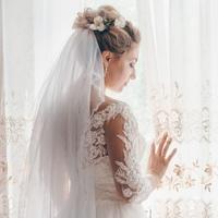 Фото профиля Натальи Варфоломеевой