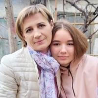 Фото Алены Берестовой