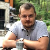 Фотография профиля Тимофея Чулкова ВКонтакте