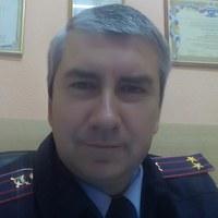 Фотография Владимира Прихоженко ВКонтакте