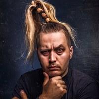Фото Алексея Горбунова ВКонтакте