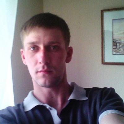 Vladimir, 31, Novocheboksarsk