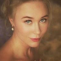 Личная фотография Анастасии Дворецкой ВКонтакте