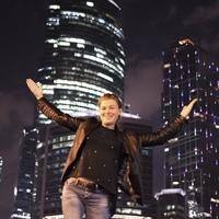 Фото профиля Веры Афанасьевой