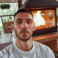 Фото профиля Александра Доброго
