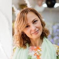 Фото Галины Волковой