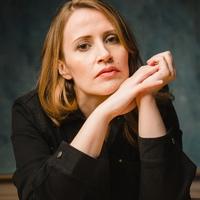 Фото профиля Елены Субботиной