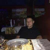 Личная фотография Влада Макеевского