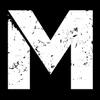 Metro Exodus | Метро: Исход