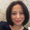 Светлана Юханова