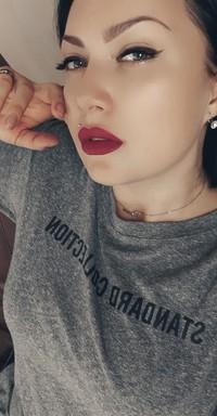 Цыбенко Дарья
