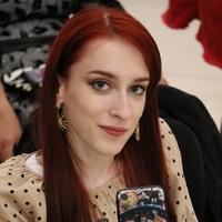 Фото профиля Жени Кубраковой