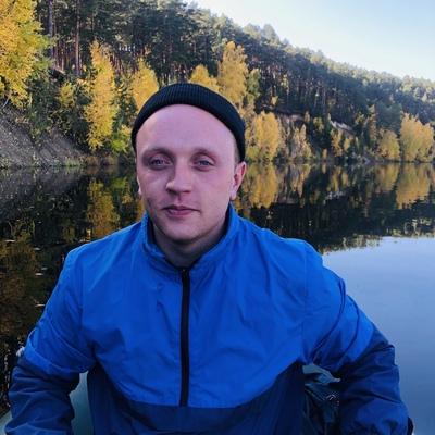 Роман, 28, Yuzhnoural'sk