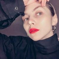 Личная фотография Катерины Богомоловой ВКонтакте