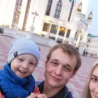 Алексей Полетаев