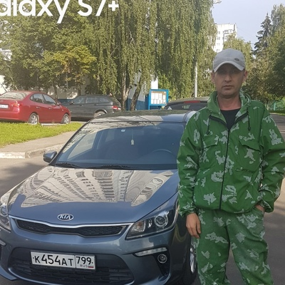 Мухтор Расулов