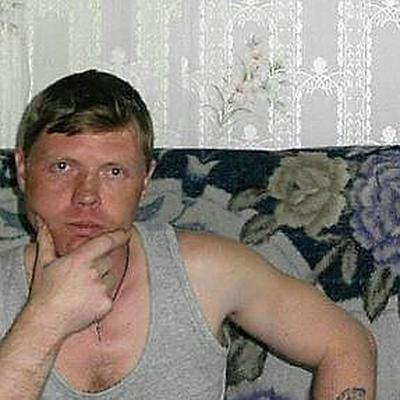 Дмитрий, 46, Dem'yanovo