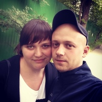 Фотография профиля Алексея Лапина ВКонтакте