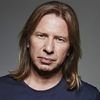 Виктор Дробыш - Москва