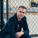 Александр Коломоец