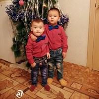 Личная фотография Александра Цвингера ВКонтакте