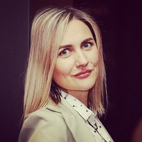 Фото Екатерины Полянских