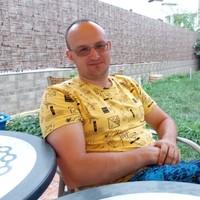 Орехов Павел