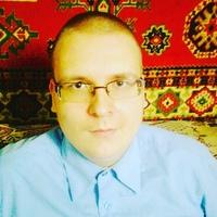 Дмитрий Курапов