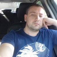 Фотография профиля Александра Балановского ВКонтакте