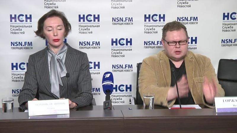 Сын против жены За что Алибасова лишили свободы