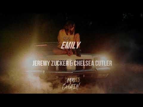 Jeremy Zucker Chelsea Cutler emily slowed reverb