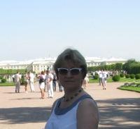 Elena  Kiseleva