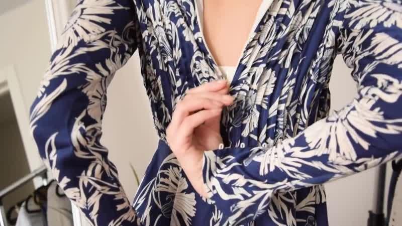 Женские секреты. НОСИБЕЛЬНЫЕ ТРЕНДЫ НА НАЧАЛО ОСЕНИ 2020 - Что я буду носить этой осенью