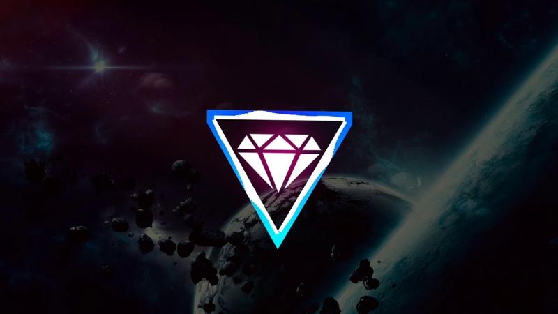 Endemic - Vertu (Remix)