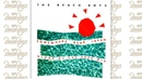 The Beach Boys - Somewhere Near Japan (Sloop DJ L33 2020 Mix) MTV Video