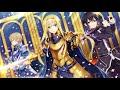 Sword Art Online: Alicization - Battle OST (OST Vol. 1 - 3)