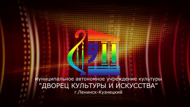 Е.Чернышева, В.Суслин - Синенький скромный платочек