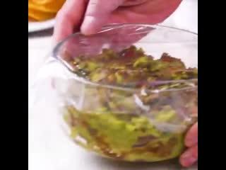 Лайфхаки для кулинаров