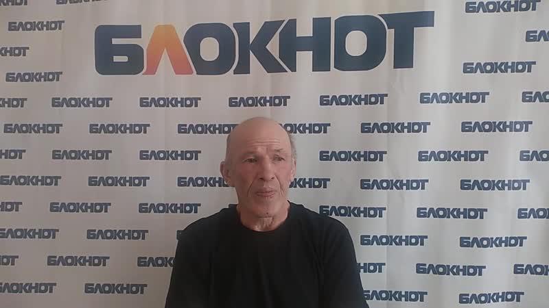 Отец четверых дочерей вступился за старшую в Волгограде