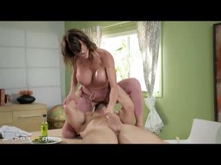 Mature Milf Tits Fuck