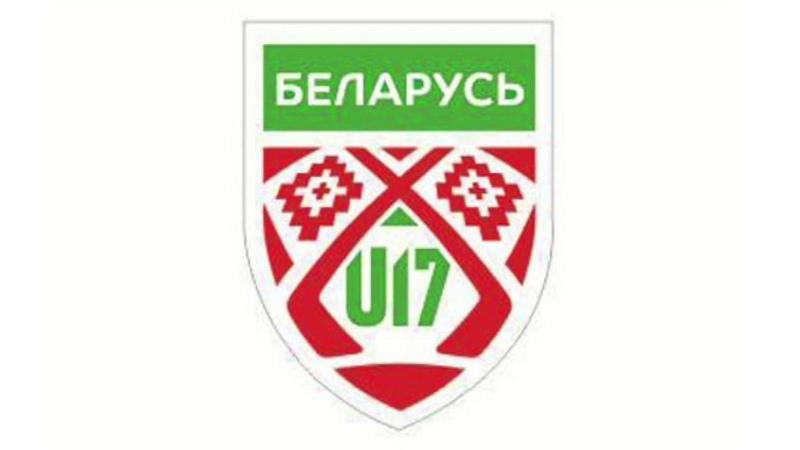 Видео обзор матча Минские Зубры U17 26 03 2020 смотреть онлайн без регистрации