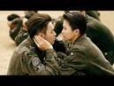 💖Поступила в военную академию вместо погибшего брата💕Клип к дораме
